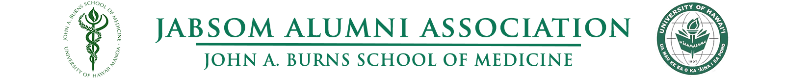 JABSOM Alumni Association